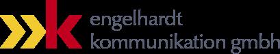 engelhardt kommunikation gmbh